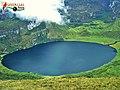 Laguna de Huayamba.jpg