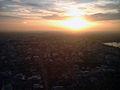 Lahijan at sunset (2).jpg