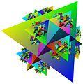 Lai4d fractal tetrahedron fantasy.jpg