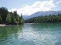 LakeKanas.jpg