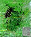 Lake Bangweulu.jpg