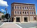 Lake City City Hall (south face).JPG