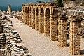 Lake Garda Grotte di Catullo 1.jpg