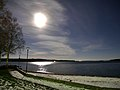 Lake Lappajärvi 20171104.jpg