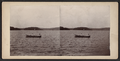 Lake Mahopac, from Robert N. Dennis collection of stereoscopic views.png