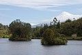 Lake Mangamahoe - 1.jpg