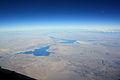 Lake Mead (6827873105).jpg