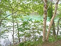 Lake Onnetō-004.jpg