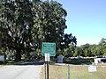 Lake Park Memorial Cemetery 1.JPG