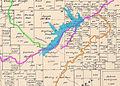 Lake Stamford survey history.jpg