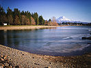 Lake Tapps North Park, 002.jpg