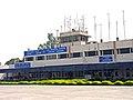 Lalbahadur shashtri airport old terminal varanasi.jpg