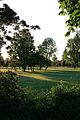 Laleham Golf Course - geograph.org.uk - 1343816.jpg