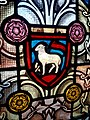 Lamb of God stained glass.jpg