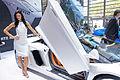 Lamborghini Aventador LP700-4 - Mondial de l'Automobile de Paris 2014 - 005.jpg