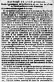 Lambton - Rapport de Lord Durham (page 4 crop).jpg