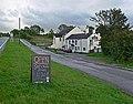 Lamplugh Tip Inn - geograph.org.uk - 1999332.jpg