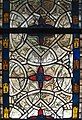 Lancet Windows (detail), Normandy, ca. 1250-1300 (5459171444).jpg