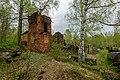 Lanchestersmedjan Horndal May 2015 03.jpg