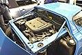 Lancia Stratos Stradale Engine (40324592314).jpg