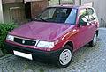 Lancia Y10 front 20070502.jpg