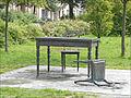 Lancien quartier juif (Berlin) (6333779617).jpg