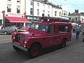 Land Rover Fire engine (1).jpg