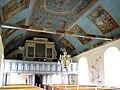 Landa kyrka interiör orgel.jpg