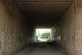 Landican Lane subway 2.jpg
