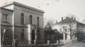 Landratsamt und Dienstvilla des Landrats Kreis Iserlohn 1940.png