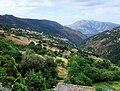 Landschaft bei Capileira01.jpg