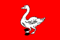 Landsmeer vlag.png