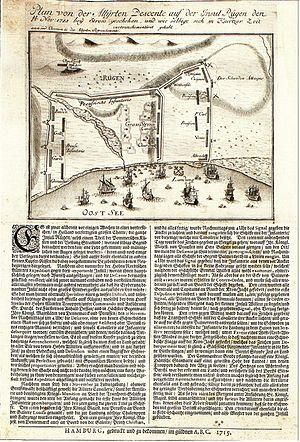 Landung auf Rügen 1715.JPG