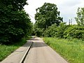 Lane End - geograph.org.uk - 863460.jpg