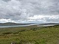 Langesjøen Nore og Uvdal.jpg