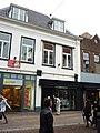 Langestraat 88, Amersfoort, the Netherlands.jpg
