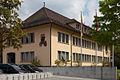Langnau-Amtshaus.jpg