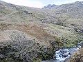 Langstrath Beck - geograph.org.uk - 1205351.jpg