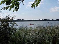Lanker See (Suedteil).jpg