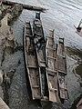 Laos-Pak Ou-Hoehle-08-Boote-gje.jpg