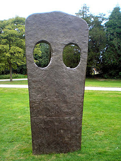 William Turnbull (artist) Scottish artist