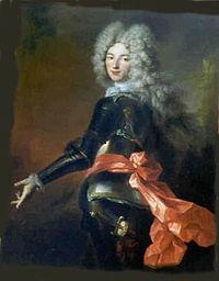 Largillière - Charles de Sainte-Maure, duc de Montausier.jpg