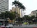 Largo do Rosário - panoramio.jpg