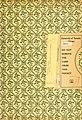 Larousse universel en 2 volumes; nouveau dictionnaire encyclopédique publié sous la direction de Claude Augé (1922) (14779644081).jpg