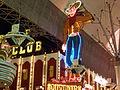 Las Vegas.- Pioneer Club,.jpg