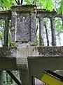 Latourell Falls (1440180792).jpg