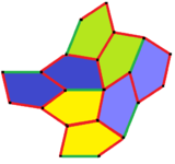 Lattice p5-type8.png