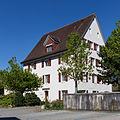 Laufen-BL-Amtshaus.jpg