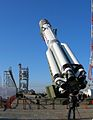 "Launch Vehicle ""Verticalization"", Proton-M.jpg"
