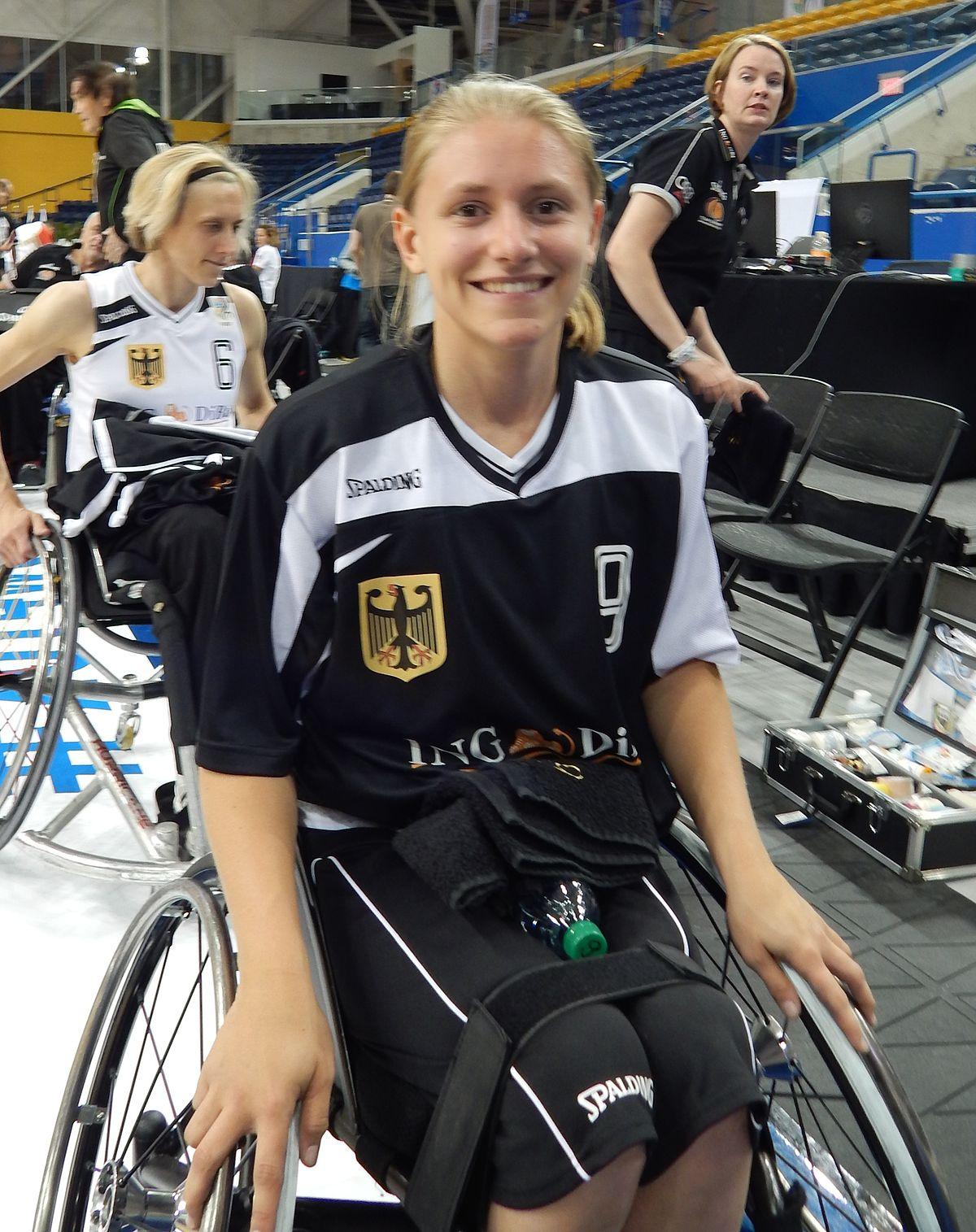 Laura Fürst - Wikipedia